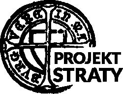 Projekt Straty